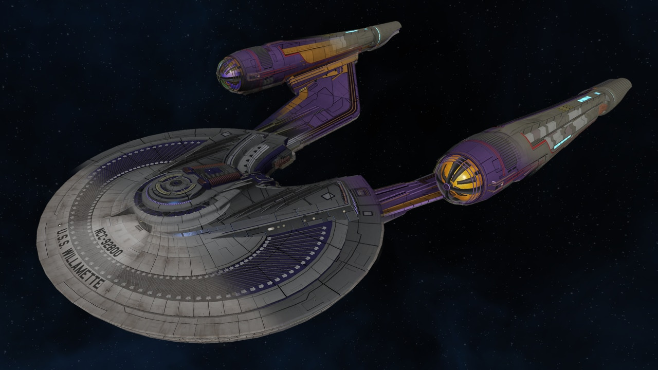 Freedom-class Exploration Frigate [T6] - spécifications 04305f41732fc12105008303366bbd051570468786