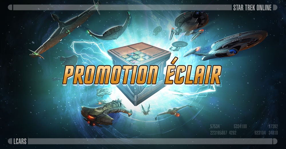 [TOUS] Promo éclair 24 h : Pack promotionnel Key Ring Bundle 05b8a9791e8c5aa06f828a2b0402e49b1520941999