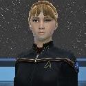 captainmorris001