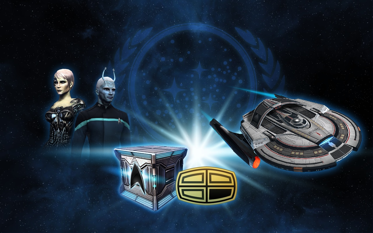 [PC] Nouveaux packs de débutant et de faction 0b5e504803784580496d5c2a93f95d031571091488