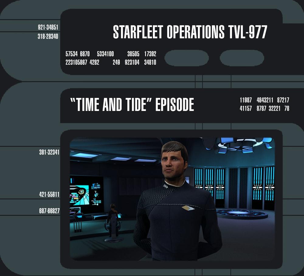Star Trek Online: El tiempo y la marea 0df8692a6d745dc3c19ca162fa87d97b1453421512