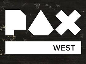 Neverwinter à la PAX West 2018 !