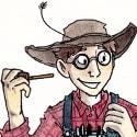 bluegrassgeek