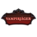 Neverwinter: Paket des Vampirjägers