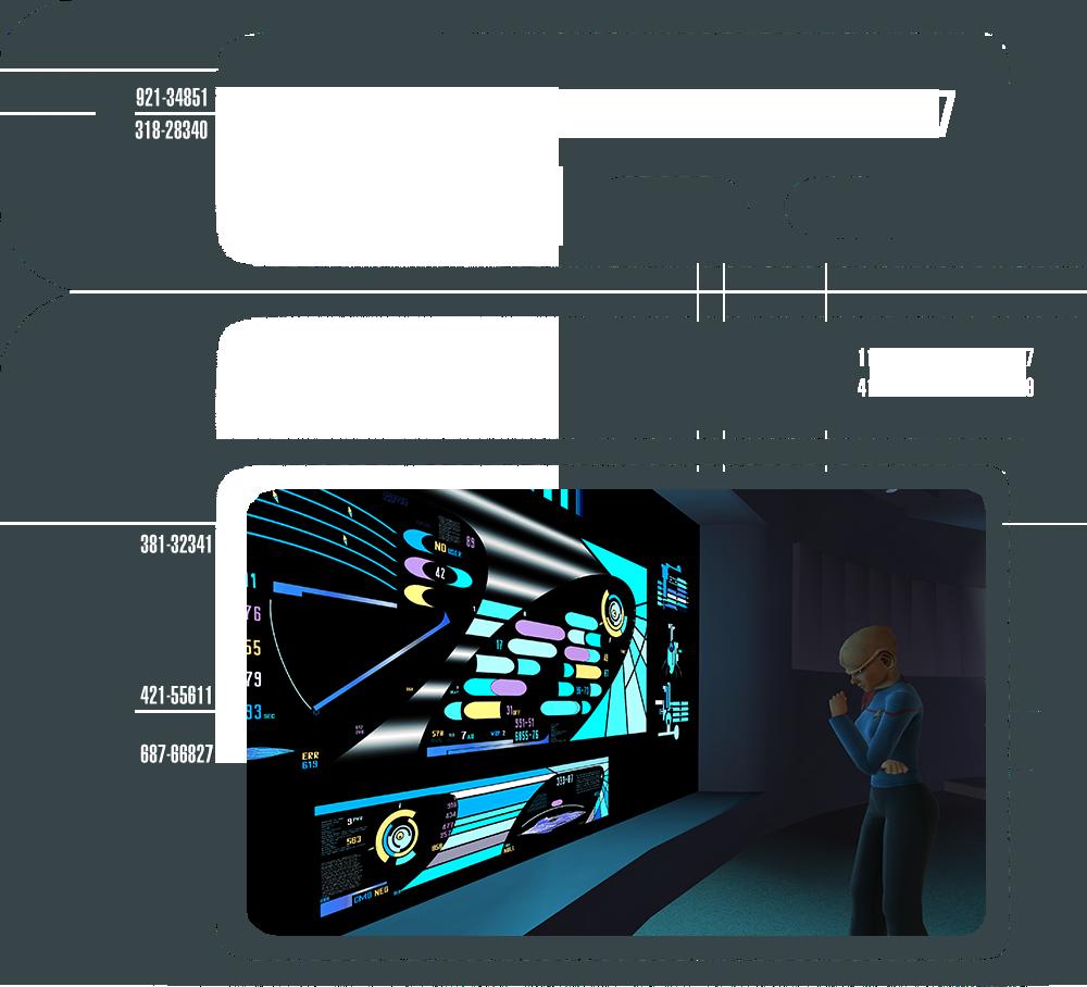 Star Trek Online: Army of Me 1245ad46dcc96f4b6aa040e7fd05ba471465494391