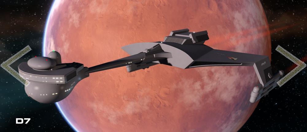[PC] L'année de Klingon : Partie 1 14cbd64bf6ba8e1c49c3441c38c105531593213123