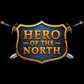 Neverwinter: Hero of the North Pack