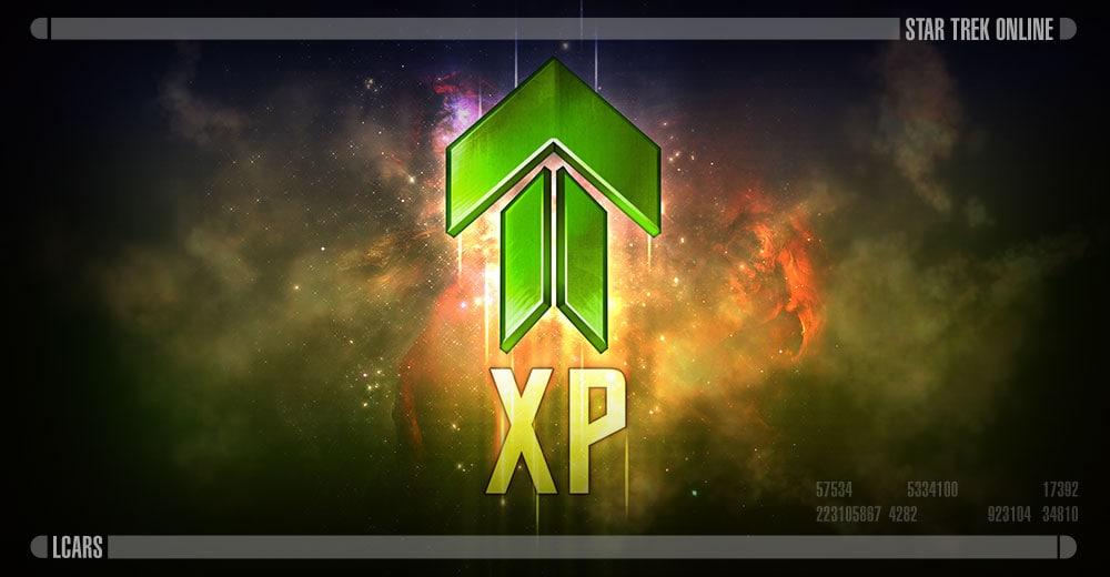 [ONE-PS4] Événement spécial EXP bonus 16b36fe1c882ce080f9a834ea0fc7c7f1524131253
