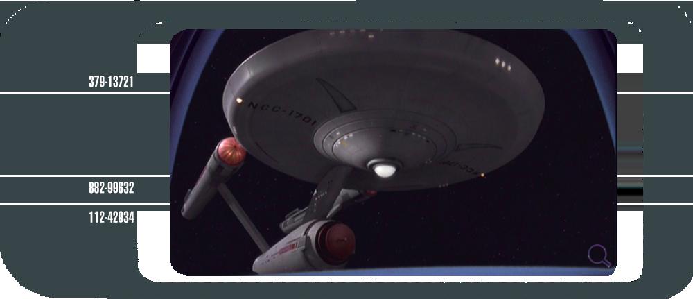 Star Trek Online: Temporal Defense Reputation 175a7865f6c2f517f8a334c7c4fc5d2a1466010293