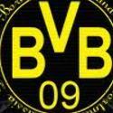 bvbpatrick3