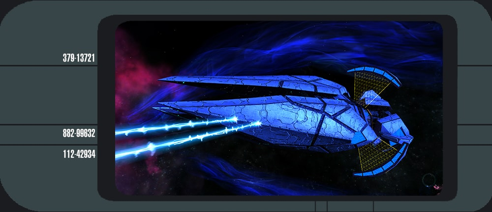Star Trek Online: Mirror Lockbox Ship Stats 1807f40cea28f9226b17cebe911fe4671453914197
