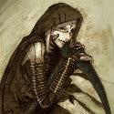 reaperess#1895