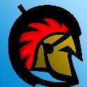 crypticspartan#0627