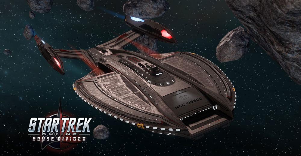 Star Trek Online : Corps de Défense Francophone - Portail 197768c003ec32c4d15b452256845e2f1599081441