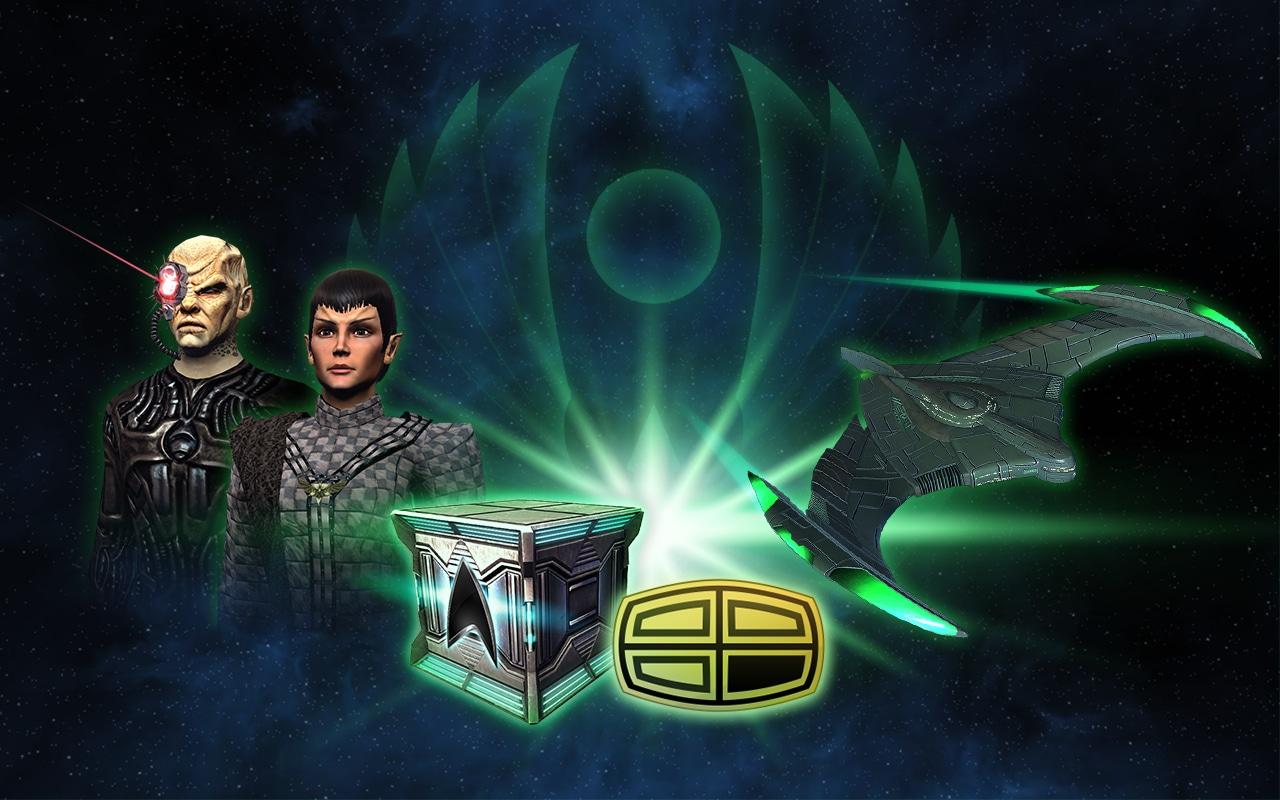 [PC] Nouveaux packs de débutant et de faction 1aea59c8950f99af6c1d3c6acbf67d5a1571091529