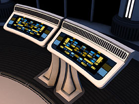 STO - Patch Notes 16/10/2018