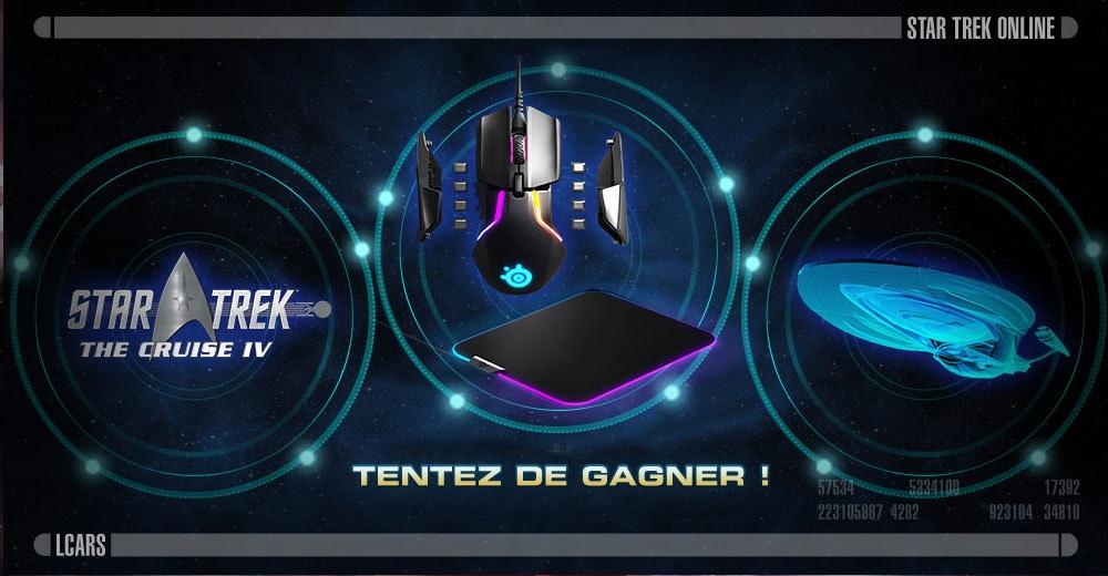 [PC] Concours Star Trek : The Cruise IV 1f68526a1ba1d27bd70113f43e089c261557915900