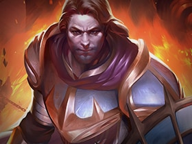 Neverwinter: Infernal Descent ist jetzt live!