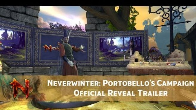 neverwinter nights 2 could not find any compatible direct3d devices