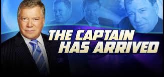 captaincrane73