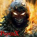 psyco3x