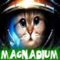 magnadium060