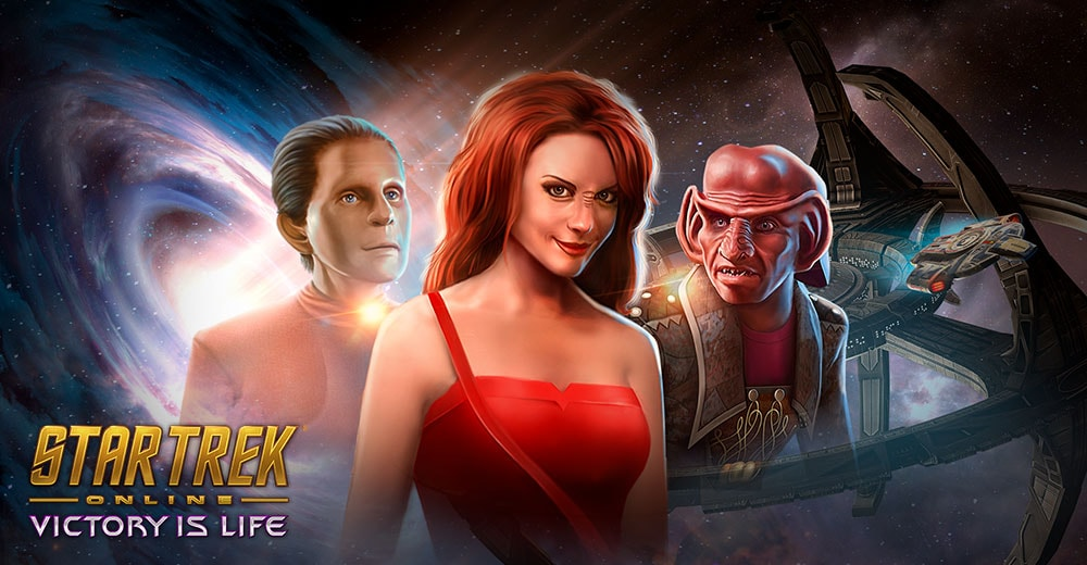 The Final Four Cast Members Join Victory Is Life Star Trek Online