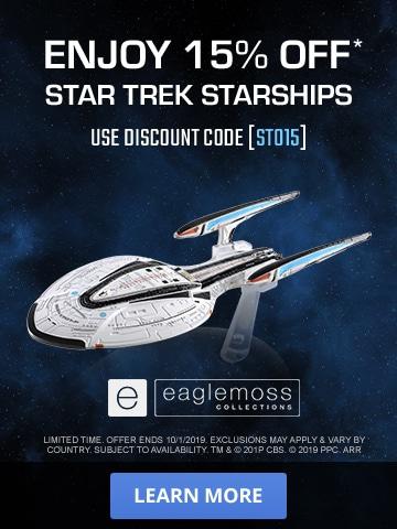 [TOUS] -15% sur les vaisseaux de Hero Collector ! 23875416af242a6be064c656973535d01568222422