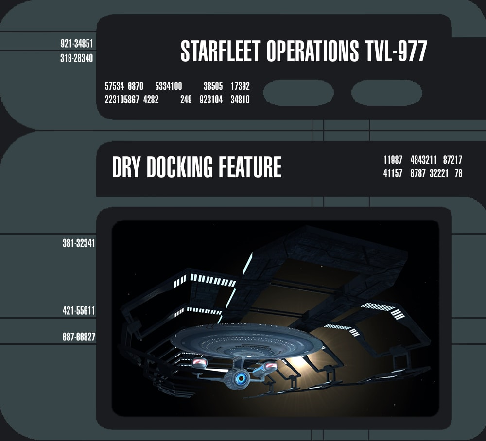 Star Trek Online: Season 11 - New Dawn - Page 2 2388c2d2bcb234786b8646dc7e7418ee1445444106