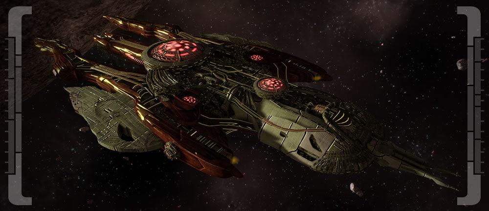 [ONE-PS4] Statistiques des nouveaux vaisseaux de Discovery Operations Pack 23c657add641a5c092d42c0b4833c0011549888708