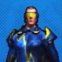 blueionstormz