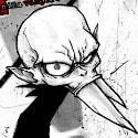 vampirecrow01