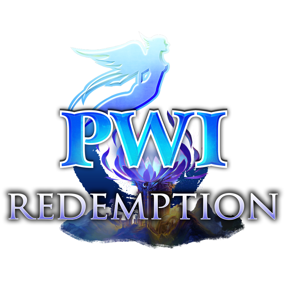 Patchnotes – Redemption Content Update | PWI