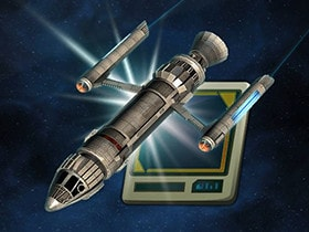 Star Trek Erster Kontakt