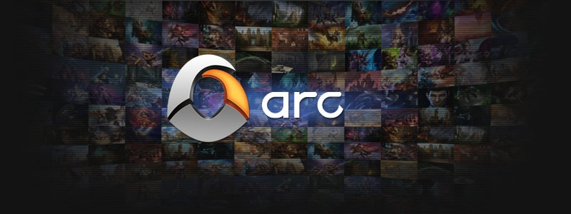 More Free Arc Gifts! | Neverwinter