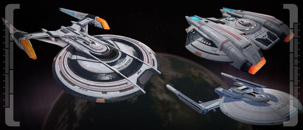 [ONE-PS4] Statistiques des nouveaux vaisseaux de Discovery Operations Pack 2a157b983a5018026f1bbca73a9ce55e1549888183