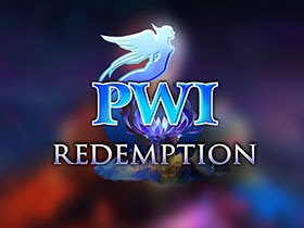 Patchnotes – Redemption Content Update