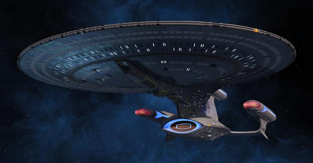 Star Trek Online : Corps de Défense Francophone - Portail 2ace7486bb9c6f48552f3b8baeb672b51602623416