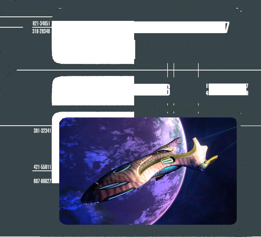 Star Trek Online: Summer Event 2016 Ship 2bff74e73a40303099cb6a1ed89c623a1465229248