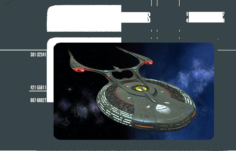 Star Trek Online: 26th Century Ship Stats 2c461c00f2084ae9afad392fcfb685b21466612436