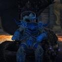 bluez#8817