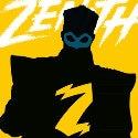 themightyzenith