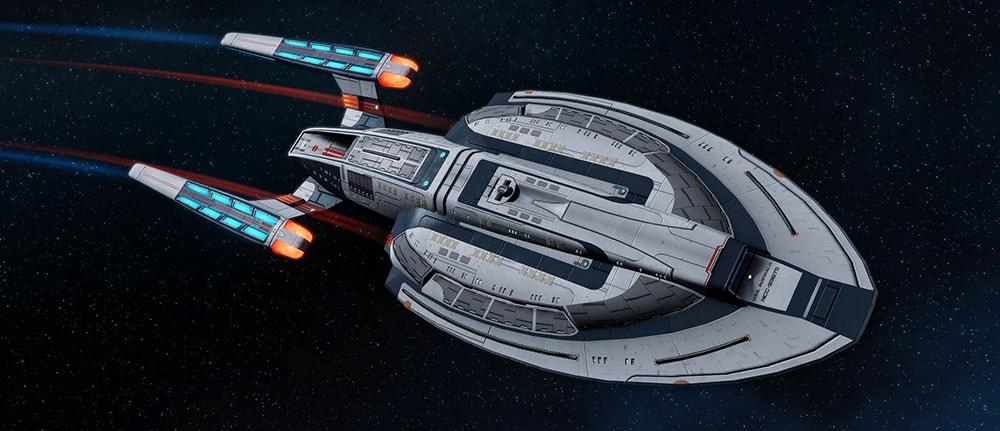 T6 Multimission Explorers Stats!   Star Trek Online