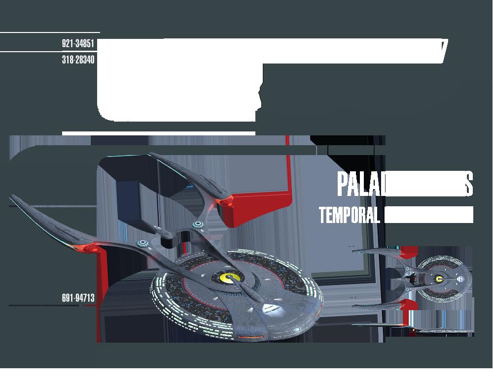 Star Trek Online: 26th Century Ship Stats 2f5bd1d46bc78d3fba9e3261cb7abc3f1466612944