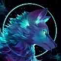shadowxwolf