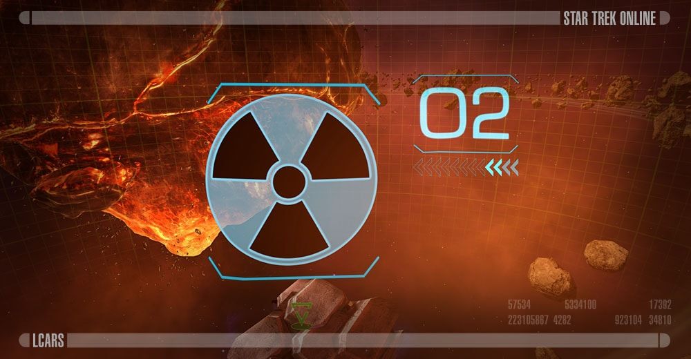[ONE-PS4] Nouvelle patrouille : Ruins of Doom 2fdc62d4b2a545f705264ce3ecff642b1567774012