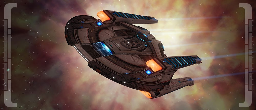 Heavy - [PC] Promotion éclair : Europa-class Heavy Battlecruiser 30e00629feaab8d60cb4dfb0a5ebd5b71539008885
