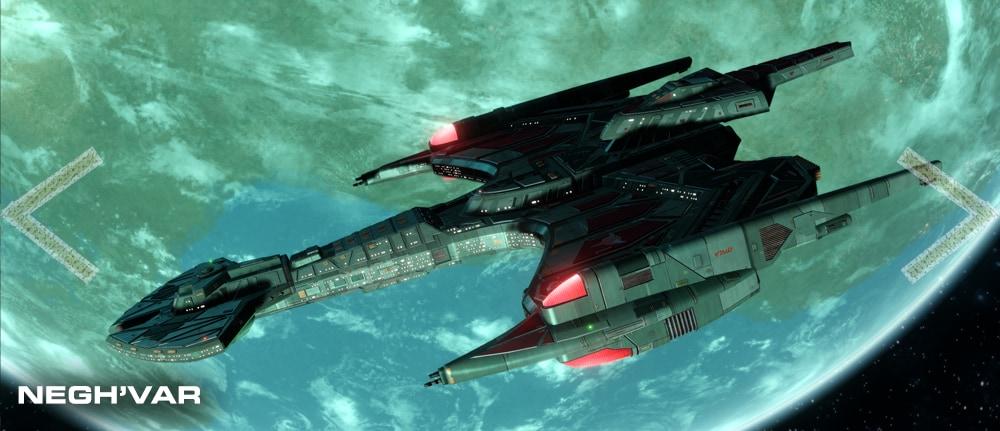 [PC] L'année de Klingon : Partie 1 310b9aa03ad342c9d4684edc5124e87e1593214086