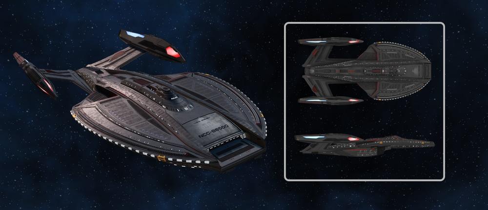 [ONE-PS4] Commandez le croiseur de guerre de classe Inquiry ! 317363130f242abd800269e7cf0f40fb1599082411