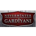 Neverwinter: Neverwinter Gardiyanı Paketi